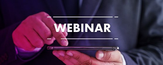 Upcoming Webinar, MIPIM Connect