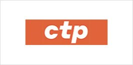 CTP, exhibiting companies and partners, MIPIM 2020