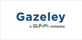 Gazeley, exhibiting companies and partners, MIPIM 2020