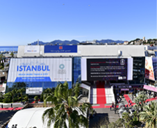 Exhibition, Why come to MIPIM?