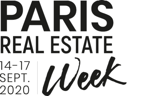 Paris Real Estate Week